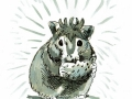 23-juicy- Hamster