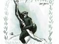27-climb- Schimpanse