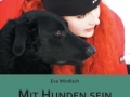 Cover: Mit Hunden sein