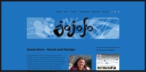 Jajofo 2016
