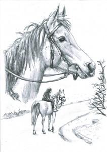 Sketch DIN A4