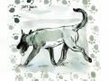 22-trail- Spürhund