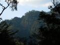 landscapes-rish-7506-2