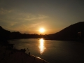 landscapes-rish-7552