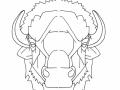 04-16-halfbuffalo-scan-v1