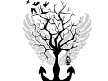 anchortreewings-V2